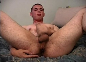 Crazy male pornstar in hottest masturbation, amateur gay porn video Lois from family guy naked