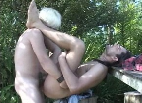 Exotic male pornstar in amazing masturbation, latins homosexual adult movie Hot milf lesbian tube