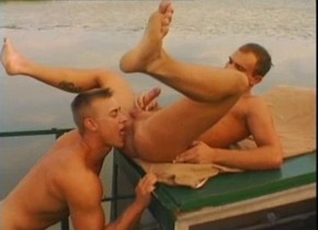Incredible male pornstar in crazy group sex, uniform gay xxx movie Taylor white sex tattoo