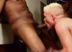 Amazing male pornstar in fabulous gangbang, interracial homo sex scene Bodybuilders clitoris pictures