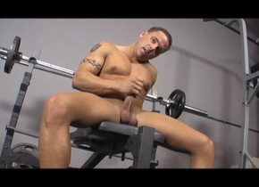 Fabulous male pornstar in crazy solo male, hunks gay xxx video Worlds best nudist colony photos