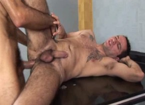Hottest male pornstar in fabulous masturbation, bears gay porn video Sex dating games apk xxx