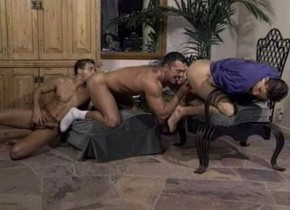 Amazing male pornstars Lucas James, Alex Stone and Paul Morgan in horny hunks, tattoos gay porn video sky jolie porn jasmine jolie ass porn jasmine jolie ass porn ass