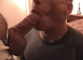 Fabulous male pornstar Billy Wild in horny blowjob, twinks homosexual xxx clip What is dater