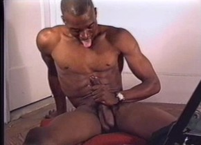 Hottest male pornstar in best masturbation, solo male homosexual xxx clip Horny older women in Tanta