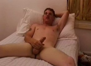 Horny male pornstar in hottest twinks, solo male homo adult clip black sex slave lactating
