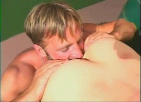 Amazing male pornstar in crazy rimming, swallow homosexual porn clip Shemales fucking heraphrodites