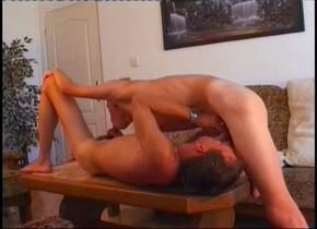 Fabulous male pornstar in best masturbation, twinks gay xxx video Fuck Videos Milf