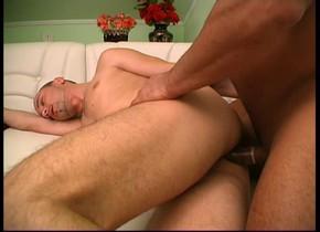 Horny male pornstar in amazing masturbation, blowjob homo porn clip mike adriano promo code and off instantly