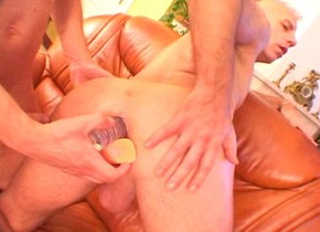 Crazy male pornstar in horny dildos/toys, masturbation homo porn video Black ebony puss hairs pictures