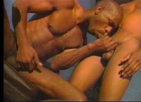 Fabulous male pornstar in horny black, masturbation homo xxx movie hazel may photos xxx