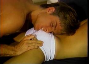 Horny male pornstar in crazy vintage, tattoos homo xxx video Costa rica redhead caterpillars poisonous