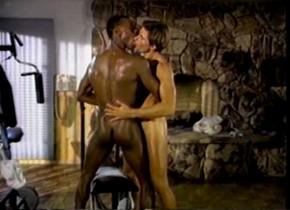 Incredible male pornstar in fabulous interracial, bareback gay xxx clip Free swollen mature pussy webcams