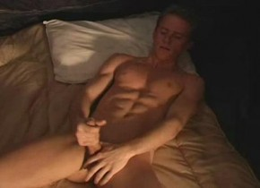 Exotic male pornstar Tory Mason in fabulous solo male, masturbation homosexual porn clip Free Movies Of Straight Boys Hiding The