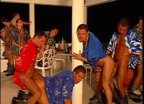 Incredible male pornstar in fabulous dildos/toys, masturbation gay xxx scene escort service in mexico