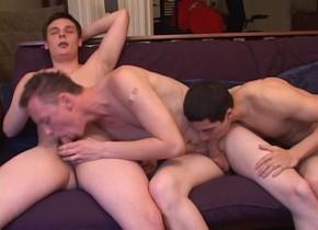 Exotic male pornstars Levi Davis and Gunner Raines in best blowjob, twinks homo porn scene woman of sxs liban girl porn
