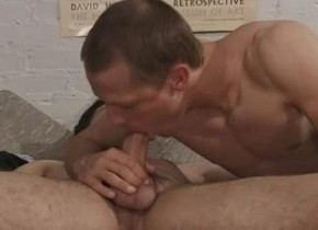 Fabulous male pornstar in amazing masturbation, rimming homosexual adult movie where to buy black death cigarettes