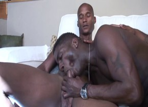 Crazy male pornstar Billy Long in fabulous blowjob, big dick gay porn clip Victor Mature Movies Youtube