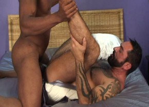 Amazing male pornstar in horny tattoos, blowjob gay sex movie short sexy clips free download