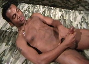 Incredible male pornstar in best solo male, black homosexual porn clip Defloration rebecca