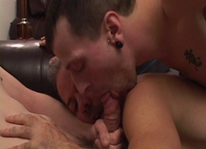 Hottest male pornstar in crazy daddies, group sex homosexual xxx clip Effect of sex on women body