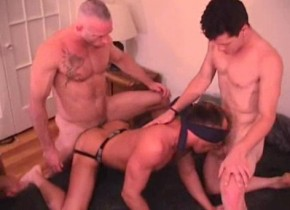 Best male pornstars Frank Parker and Reed Parker in hottest tattoos, blowjob homosexual porn clip Find a fuck in Viedma