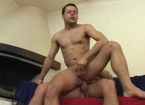 Exotic male pornstar in fabulous blowjob, rimming homo porn scene first year old party themes