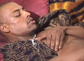 Hottest male pornstar in horny solo male, masturbation gay xxx movie how often does melania give trump blowjobs