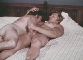 Exotic male pornstar in best hunks, bears gay xxx clip 8 ball porn videos