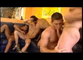 Amazing male pornstar in crazy str8, blowjob homo xxx scene Sexy model nancy erminia nude