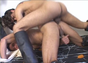 Amazing male pornstar in fabulous blowjob, masturbation homosexual adult clip When should you have the hookup talk