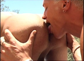 Crazy male pornstar in hottest blowjob, group sex homo xxx scene Movies With Sexuality List