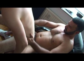 Incredible male pornstar in amazing bareback, blowjob homo xxx video Big titties olivia taylor dudley