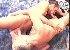 Horny male pornstar in incredible blowjob, daddies homo xxx movie Victoria Ushaeve Russian Girl