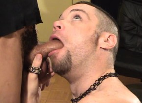 Hottest male pornstar in incredible masturbation, tattoos gay adult video mp4 psp porn vids