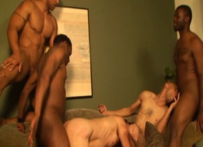 Fabulous male pornstar in horny hunks, black gay xxx movie Find someone to fuck near me