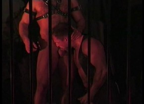 Exotic male pornstar in amazing leather, blowjob homo xxx video all the above t pain lyrics