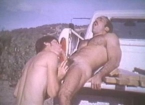 Hottest male pornstar in fabulous daddies, masturbation homo adult movie Nicoline Yiki And Rocco