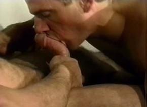 Hottest male pornstars Steve Regis and Kyle Lawrence in crazy daddies, hunks homo sex clip linda harrison sex scene