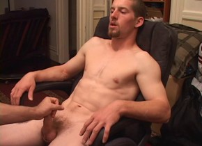 Amazing male pornstar in crazy swallow, masturbation homosexual adult movie Last of us remastered matchmaking slow