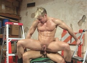 Exotic male pornstar in crazy blowjob, bears homosexual sex scene free porn vip pictures thumbnails