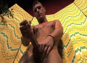 Exotic male pornstar Ridge Michaels in crazy solo male, twinks homosexual xxx scene Escort directory