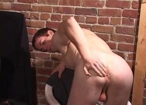 Amazing male pornstar Holden Slayer in hottest masturbation, solo male homosexual xxx scene Free cougar porn downloads