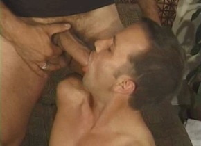 Crazy male pornstar in fabulous masturbation, blowjob homosexual adult clip free yuri hentai manga
