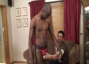 Fabulous male pornstar in best twinks, interracial homosexual xxx scene Mature horney wives