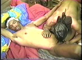 Exotic male pornstar in crazy masturbation, blowjob gay sex scene free mom sucks famley members movies