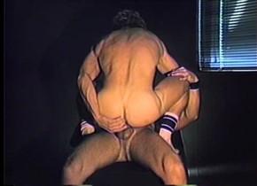 Best male pornstar in horny twinks, rimming homosexual sex scene Fuck face ass slut
