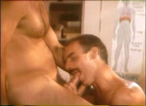 Crazy male pornstar in amazing masturbation, bears homo adult clip russian flight attendant nude calendar