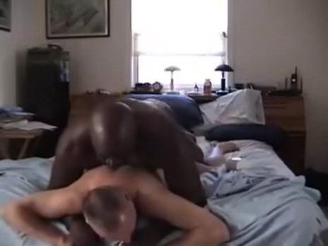 Marcus and Daryl fucking Full length flash liz vicious spank