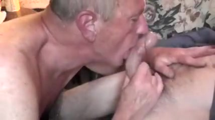 BJ cum12 Arab bbw hot sex
